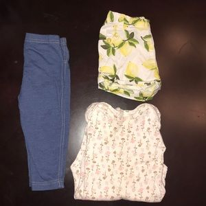 Other - Size 12 Months Lot